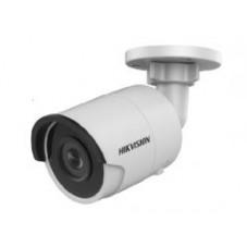 Hikvision DS-2CD2043G0-I F6