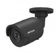 Hikvision DS-2CD2043G0-I...
