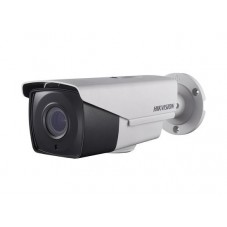 Hikvision bullet DS-2CE16D8T-IT3ZF F2.7-13.5
