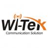 Wi-tek